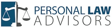 Personal Law Advisors