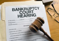 iStock_bankruptcy