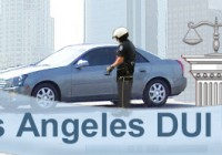los-angeles-dui-lawyer-8